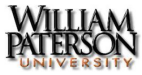 William Paterson University Logo
